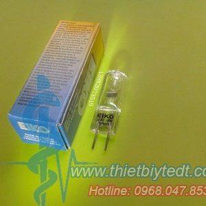 Bóng đèn mổ 22.8V 150W OSRAM, EIKO
