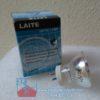 Bóng đèn trám răng 12V/75W, Laite, Osram, Hao Lang, Philips