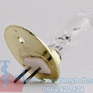 Bóng đèn sinh hiển vi khe Slip lamp Topcon 12V/30W