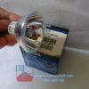 Bóng đèn nội soi 15V 150W Philips
