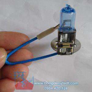 Bóng đèn mổ Hàn Quốc 24V55W Jinsol SungSim