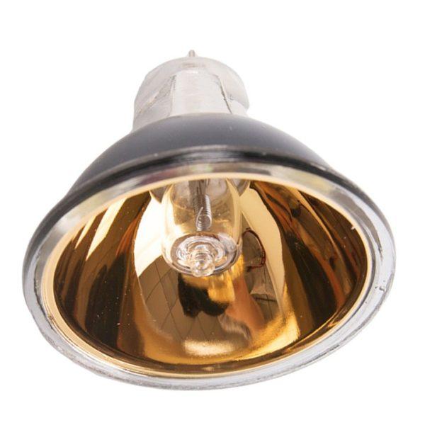 Bóng đèn trị liệu quang phổ 12V 35W