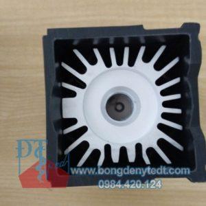 BÓNG ĐÈN XENON VAC175-F-B-MB 175W cho máy nội soi ROL-X30 EPK-3000 ENDOSCOPE LIGHT
