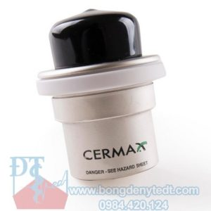 Bóng đèn CERMAX 300W - Xenon EPK-i5000 EPK-i7000, OLX28 OLX29