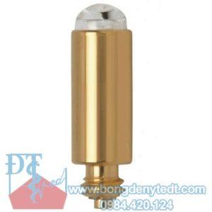 Bóng đèn Heine X-01.88.035 2,5V 0,70A.