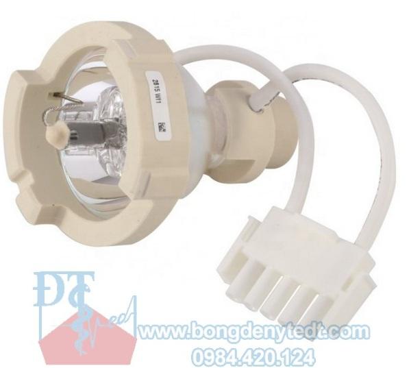 Bóng đèn Xenon nội soi XBO R100W/45C OFR EPK-1000