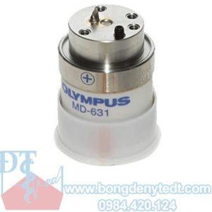 Bóng đèn Xenon nội soi Olympus MD631- nguồn ánh sáng xenon cho máy nội soi clv-s40, clv-240, clv-260, clv 260sl.