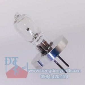 Bóng đèn sinh hiển vi khám mắt 12V 30W HUVITZ SLIT LAMP HS5000, HS5500, HS7000, HS7500.