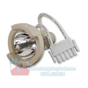 Bóng đèn nội soi Osram XBO R 180W 45C OFR